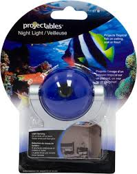 night light that projects on ceiling projectables night light walmart canada