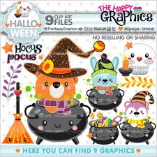 halloween clipart 80 off halloween clipart halloween graphic commercial use