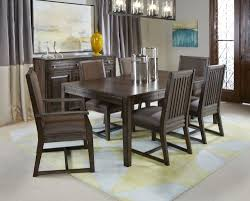 kincaid dining room kincaid montreat dining room collection