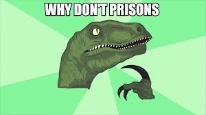 Raptor Meme Generator - suggestions online images of philosoraptor meme blank