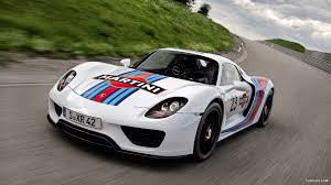 porsche 918 spyder wallpaper porsche 918 spyder prototype in martini racing design front hd