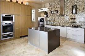 kitchen kitchen color ideas light brown cabinets light colored