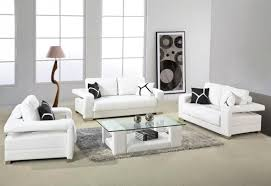 Cheap Modern Living Room Furniture Sets Modern Living Room Furniture Sets Look 2 Modern Living Room