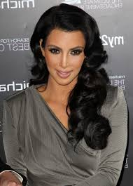 old fashioned hairstyles for long hair retro hairstyles retro hairstyles hair style and kim kardashian