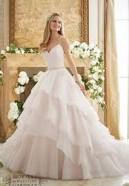 mori by madeline gardner morilee bridal boutique