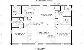 modern 1 story house plans 1 story 5 bedroom house plans 5 bedroom craftsman home plan