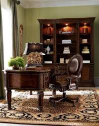 Traditional Home Decorating - Traditional home decor