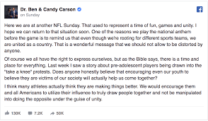 Different Countries And Their Flags Ben Is Back After Nfl Players Disrespected The Flag Ben Carson