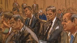courtroom sketch artist apologizes to tom brady entertainment