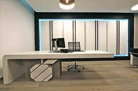 sous bureau design sous bureau design lovely bureau design door hd wallpaper