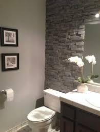 Feature Wall Bathroom Ideas Feature Wall Friday Mdf Scrap Feature Wall Walls Scrap And Diy