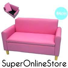 toddler sofa chair u2013 geranbaha info