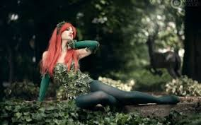 127 poison ivy hd wallpapers backgrounds wallpaper abyss