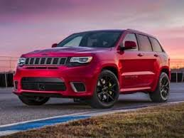 buy jeep grand jeep grand buy a jeep grand autobytel com