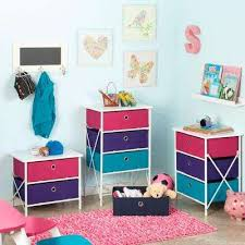 Armoire Changing Table Baby Furniture Kids U0026 Baby Furniture The Home Depot