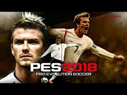 pes 2018 pro evolution soccer android apps on google play