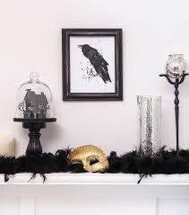 Joanns Halloween Fabric Halloween Cloche Joann