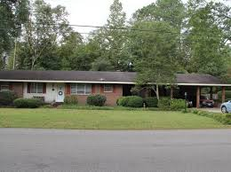 Zillow Nc by Burgaw Real Estate Burgaw Nc Homes For Sale Zillow