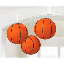 basketball centerpieces basketball centerpieces for party