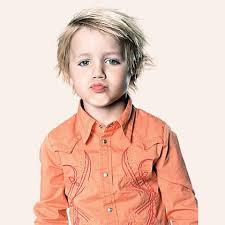 kids spike hairstyle 6 best spiky hairstyles for small kids short and spiky kids