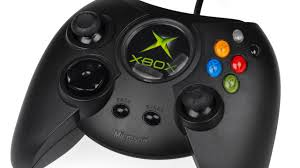 pubg xbox controls weird and wonderful xbox controller designs from 1999 the year of