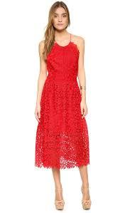 best 25 lace back dresses ideas on pinterest lace wedding