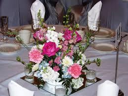 cheap wedding centerpieces u2014 c bertha fashion wedding