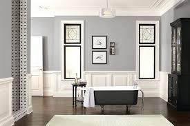 interior home colors for 2015 favorite bedroom paint colors koszi