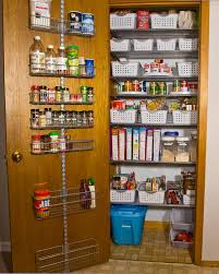 best examples luxurious kitchen cabinets organizers pantry