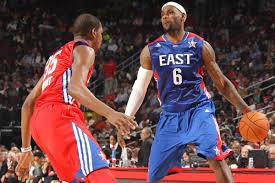 top 10 plays from 2014 nba all star game