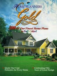 home planners inc house plans 28 images home plan designs inc