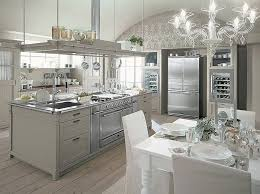 modern traditional kitchen ideas modern furniture traditional kitchen design ideas 2012 from