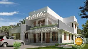 five bedroom house modern 5 bedroom house designs two plans design photos 2018 also