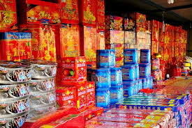 where to buy firecrackers let s get cracking where to buy fireworks the beijinger