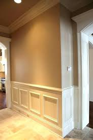 paint for home interior pictures of interior paint colors kerrylifeeducation com