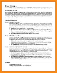 How To Write A Resume For Hospitality Jobs Hotel Management Cv Letter Are Really Great Examples Of Resume And