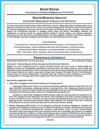 data analyst resume examples business intelligence sample resume sample resume and free business intelligence sample resume home professional resume samples resume prime pinterest computer systems analyst resume sample