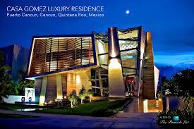 Kelowna Luxury Homes by Modern Luxury Homes Images Best 20 Modern Houses Ideas On