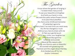 wedding quotes quote garden quotes for garden favorite garden and nature quotes your easy