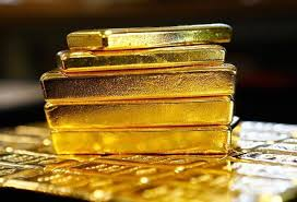 here s why gold prices could fall further in 2017 business news