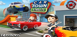 download game android mod apk filechoco car town streets mod free shopping v1 0 6 apk filechoco