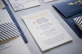 wedding invitations gold coast wedding invitations gold coast paperinvite