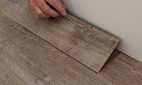how to lay vinyl plank flooring bunnings warehouse