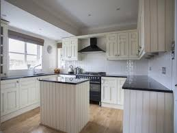 how much does it cost to remodel a kitchen how much does it cost