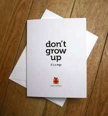 card invitation design ideas adorable birthday card idea for long