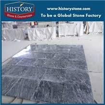 china factory supply cheap price 600x600mm granite tile tile