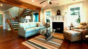 home design virtual free pottery barn icovia room planner virtual designer free online tips