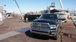 Dodge Ram Suv - get to towing your toys to the water with a dodge suv or ram truck