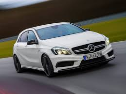 mercedes hp mercedes a45 amg 2013 photo 92814 pictures at high resolution