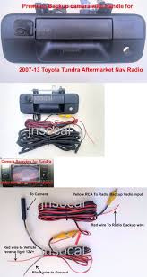 best 25 2007 tundra ideas on pinterest 2007 toyota tundra 2013